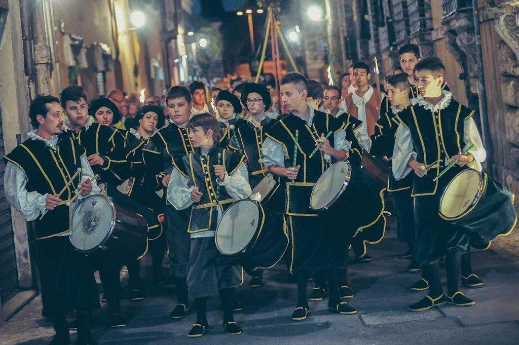 acquasparta-festival-1